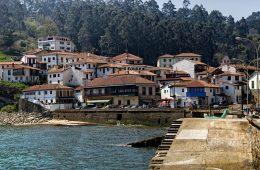 de Galicia