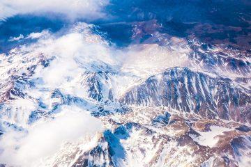 Los lugares más bonitos de Mendoza