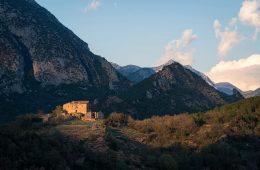 Los mejores sitios de Andorra la Vieja