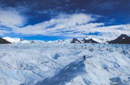 Todo lo que debes saber del Polo Sur