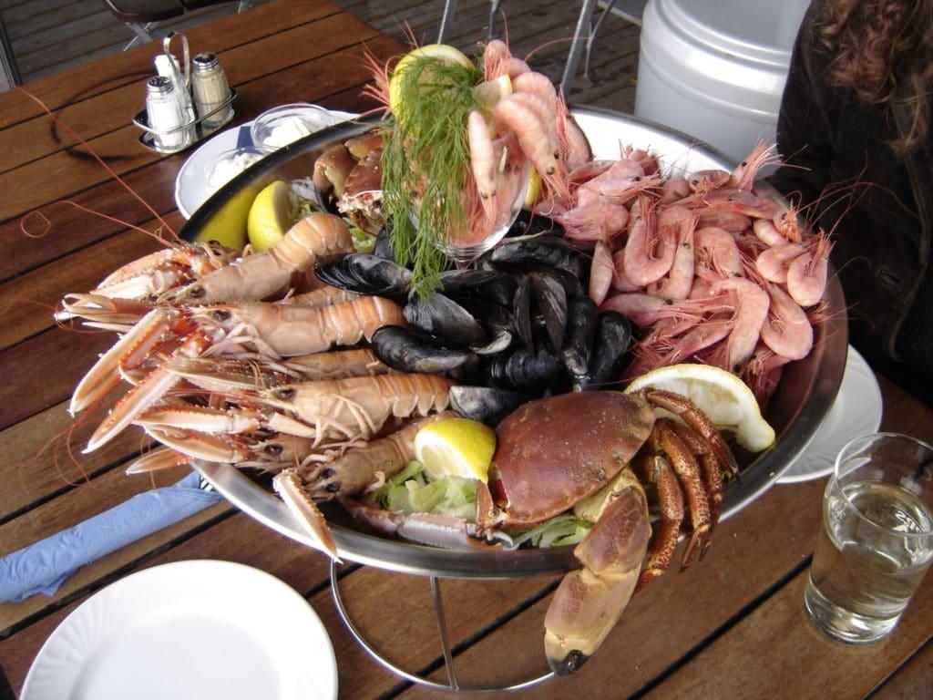Las mejores cosas que hacer en Mar del Plata