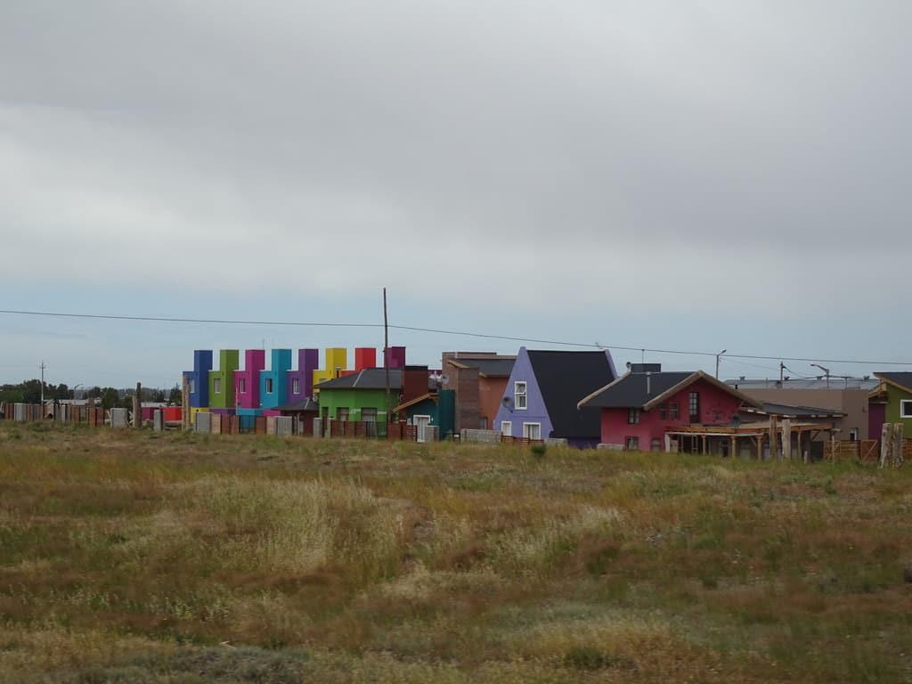 las mejores cosas que hacer en Puerto Madryn