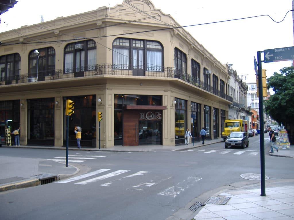 Las mejores cosas que hacer en Rosario
