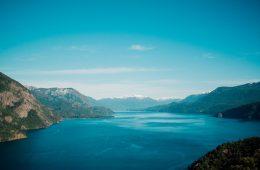 Las mejores cosas que hacer en San Martín de los Andes