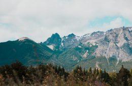 Las mejores cosas que hacer y ver en Bariloche