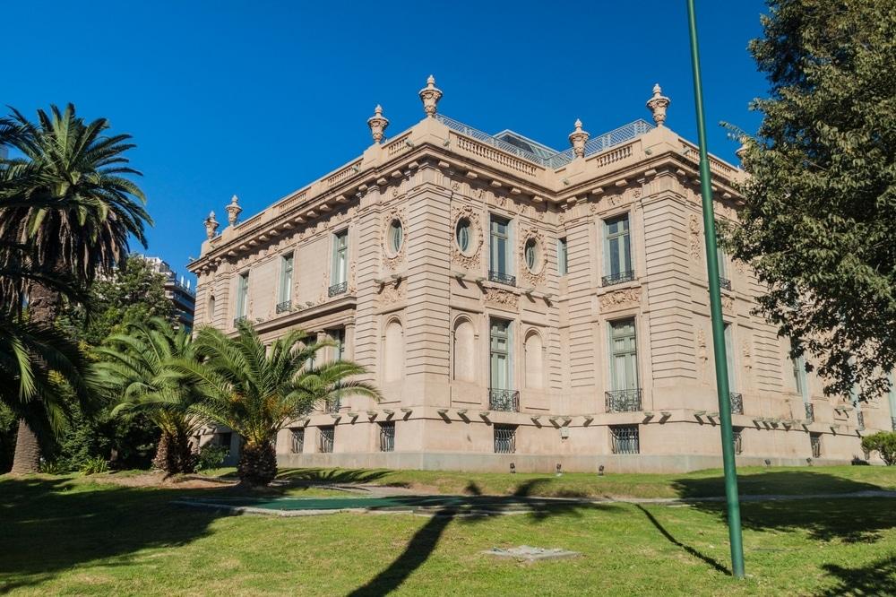 Los sitios más turísticos de Córdoba
