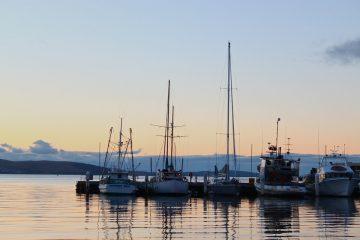 Descubre qué hacer en Hobart