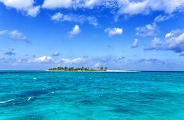 Cosas qué hacer en Las Bahamas