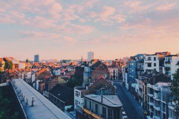 Los mejores lugares de Bruselas