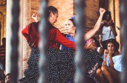 festivales españoles para asistir en 2020