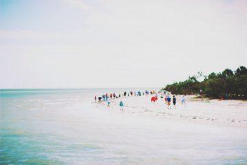 por qué visitar las Islas Vírgenes Británicas