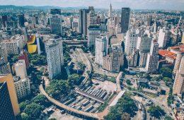razones para visitar Sao Paulo