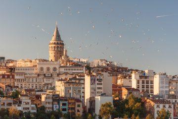 que necesitas saber antes de viajar a Estambul