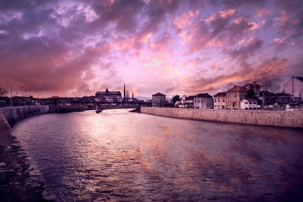 mejores ciudades para visitar en Serbia