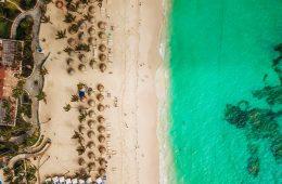 ciudades de República Dominicana que debes visitar