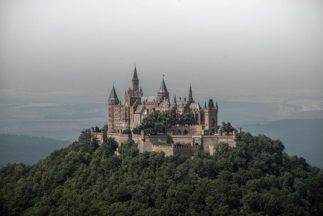 destinos más infravalorados de Alemania