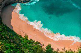 Las islas más bellas cerca de Bali
