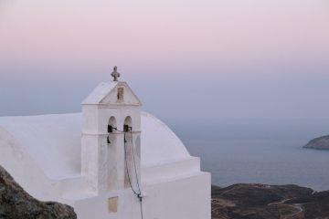 islas cerca de Atenas