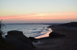 actividades familiares en el Algarve