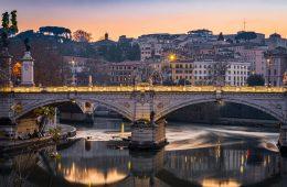 ciudades para viajar en verano 2020