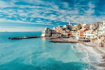 cosas que hacer en Santorini