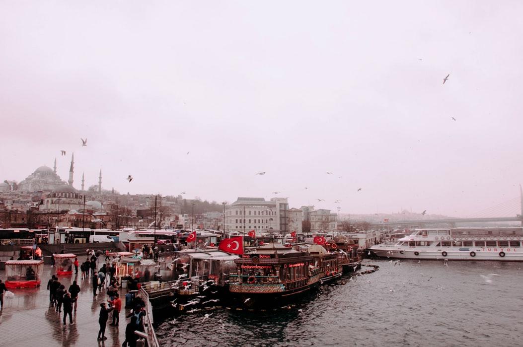 https://ciudadesconencanto.com/atracciones-turisticas-principales-en-turquia-top-10/