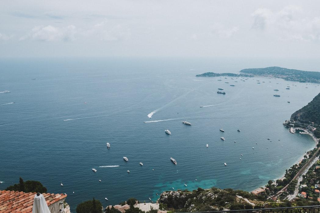 cosas que hacer en Cannes