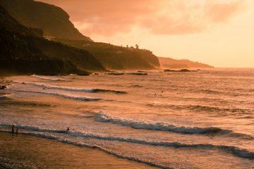 que ofrecen las Islas Canarias