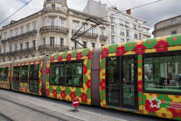 Los destinos más baratos en Francia