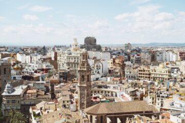 las mejores escapadas a ciudades europeas