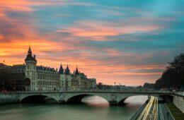 lugares secretos en París
