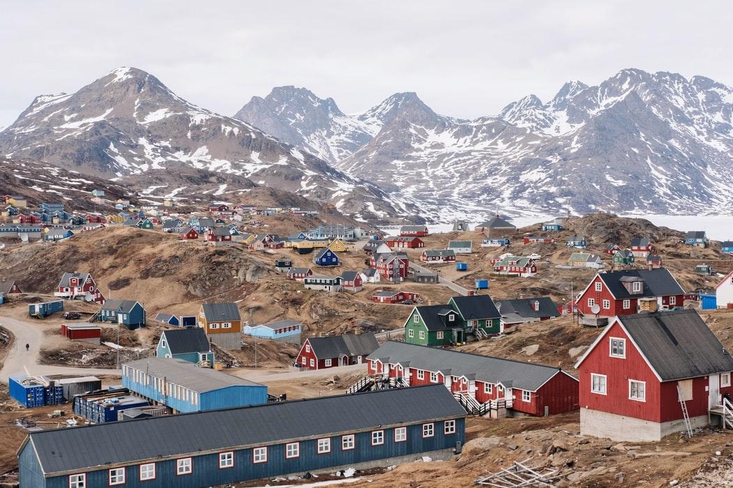 No busquesmás, hemos hecho una lista de diez hermosos pueblos idílicos en invierno, que combinan la temporada más gélida con la diversión.