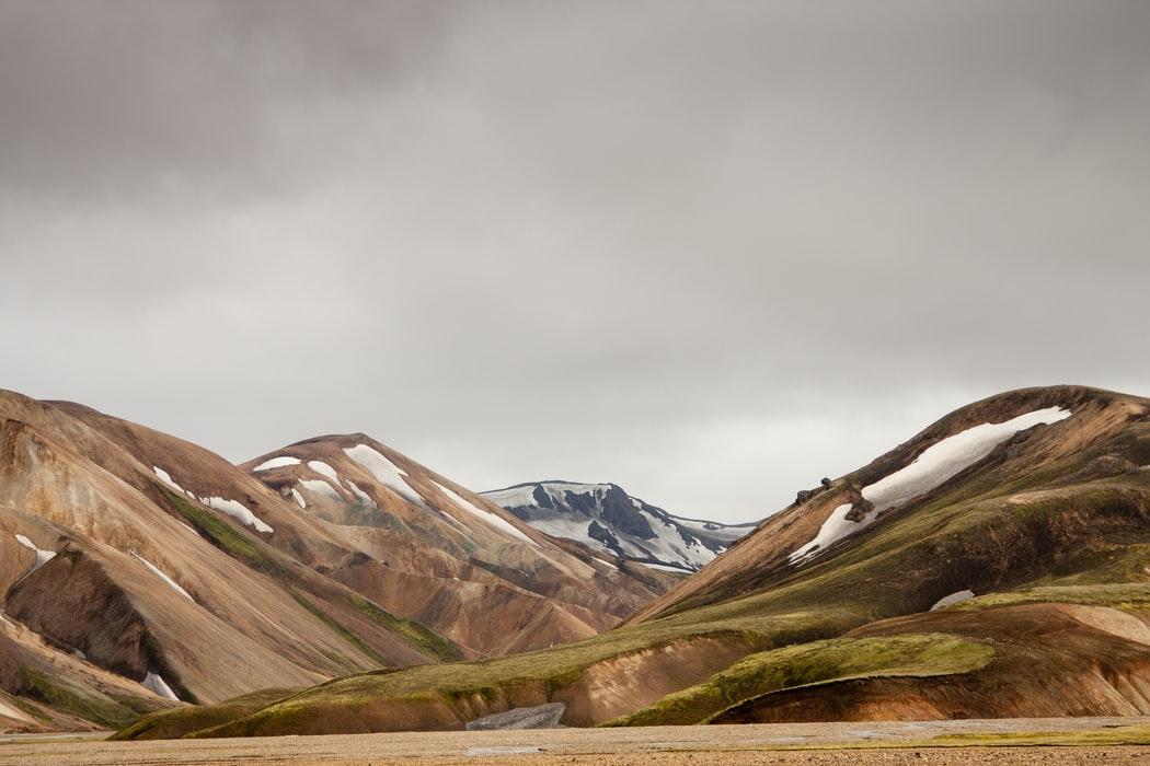 cosas para ver y hacer en Islandia