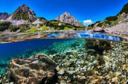 las mejores islas