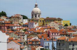mejor momento para visitar Portugal