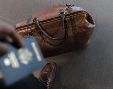 consejos útiles para todos los viajeros
