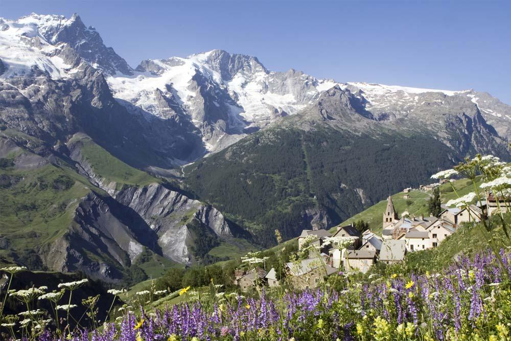 los mejores parques nacionales de Europa