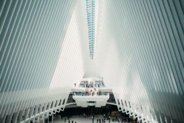 todo sobre el nuevo World Trade Center