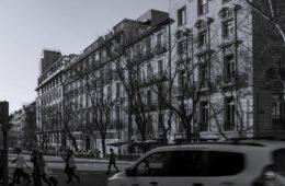 las calles más famosas de Barcelona