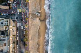 Las calles más populares de Cannes deslumbran en la Riviera francesa se compone de kilómetros de costa impresionante, deliciosa cocina y algunos de