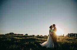 dónde celebrar una boda en Italia