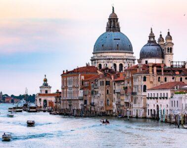 consejos antes de visitar Italia