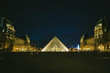 qué hacer antes de visitar Francia
