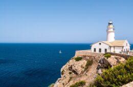 razones para visitar Mallorca